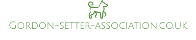 Gordon-setter-association.co.uk